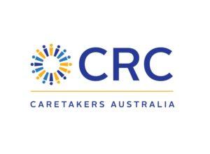 crc_caretakers-crop-fb