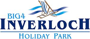 inverloch_logo