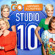 Caravan Park Lifestyle to Feature Nationally on Studio 10 All Next Week