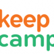 Book a Camping trip now & help support our regional tourism!