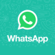 The Australian government has launched a new messaging service on WhatsApp