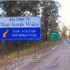 NSW border to reopen to all Victorians