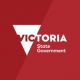 Victoria To Return To COVIDSafe Settings